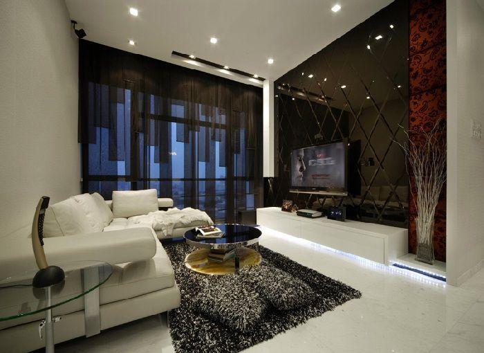 sala-moderna-17