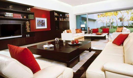 sala-moderna (3)