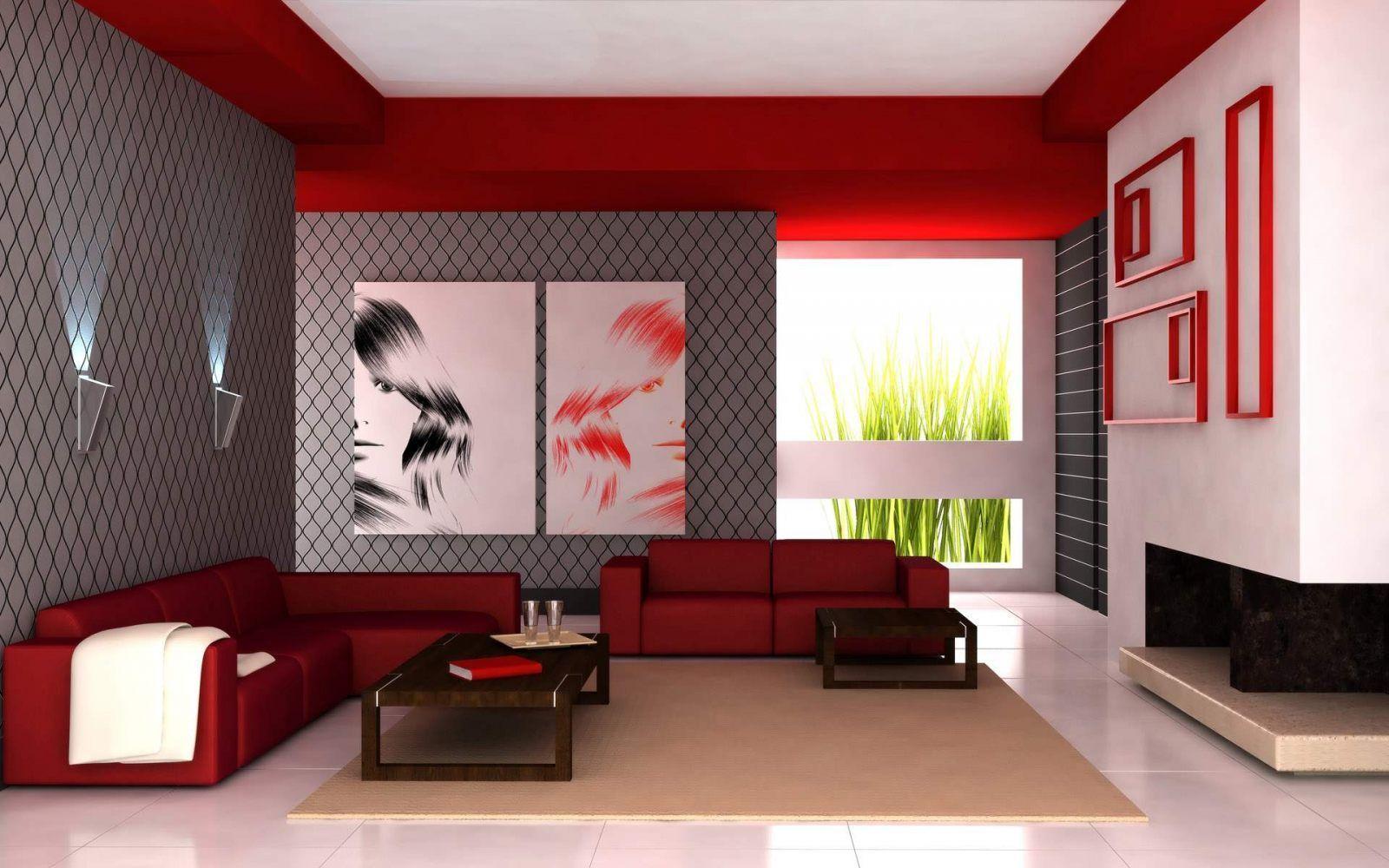 sala-moderna-3
