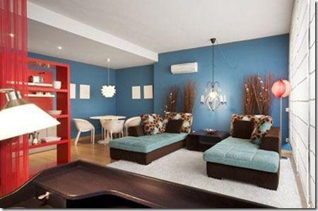 sala-moderna-4