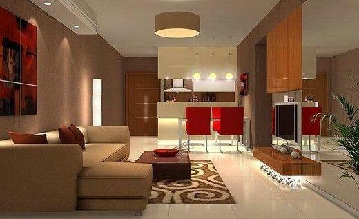sala-moderna (5)