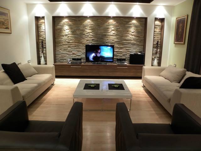 sala-moderna (7)