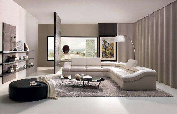 sala-moderna-7