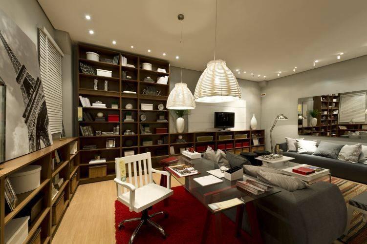 escritorios-sala (7)