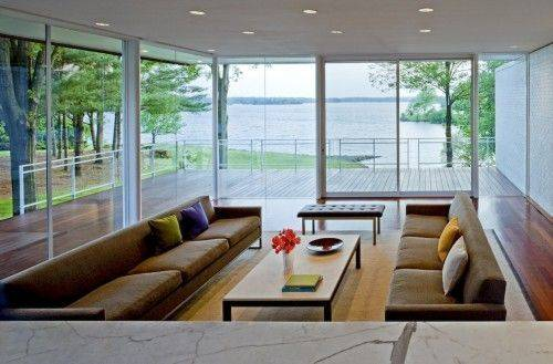 sala-janelas-grandes (1)
