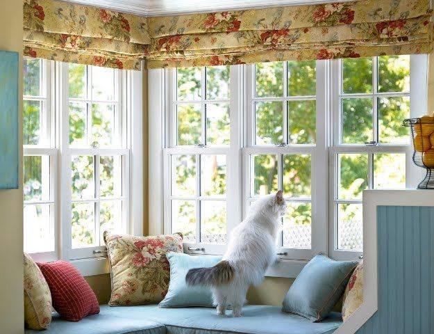 sala-janelas-grandes (6)