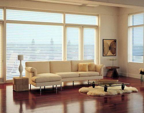 sala-janelas-grandes (8)