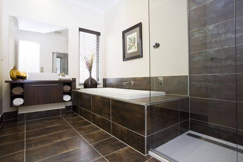 banheiro6