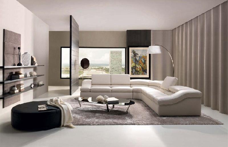 sala-moderna3