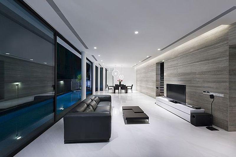 sala-moderna4