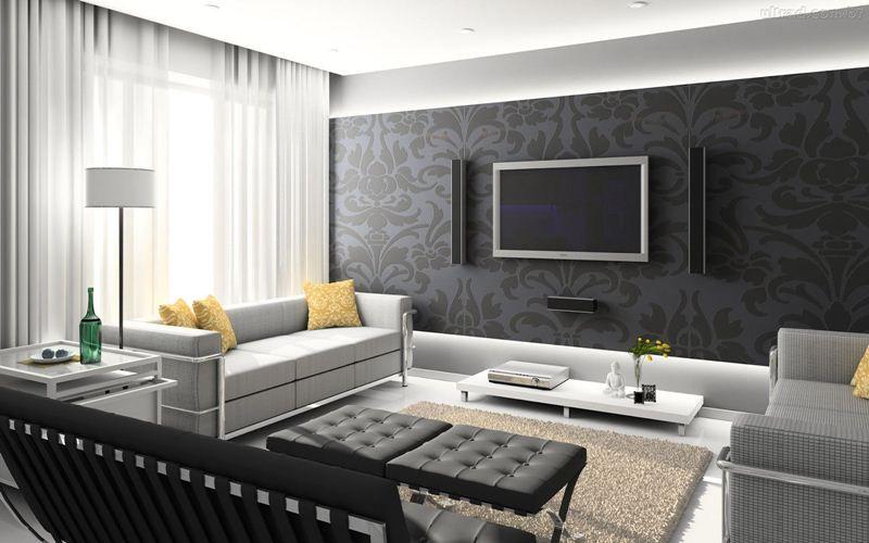 sala-moderna5
