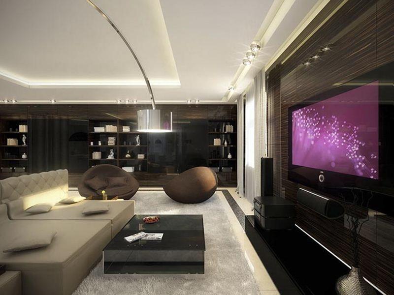 sala-moderna6