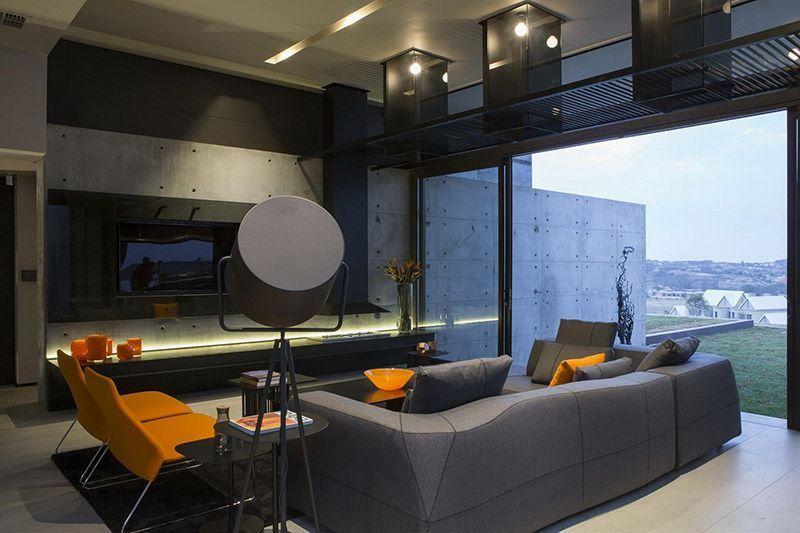 sala-moderna7