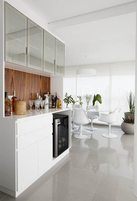 Imagens de piso porcelanato piso porcelanato piso de for Pisos para comedor porcelanato