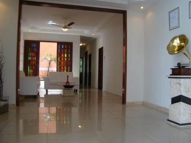 35 casas com pisos em porcelanato decora o de casa