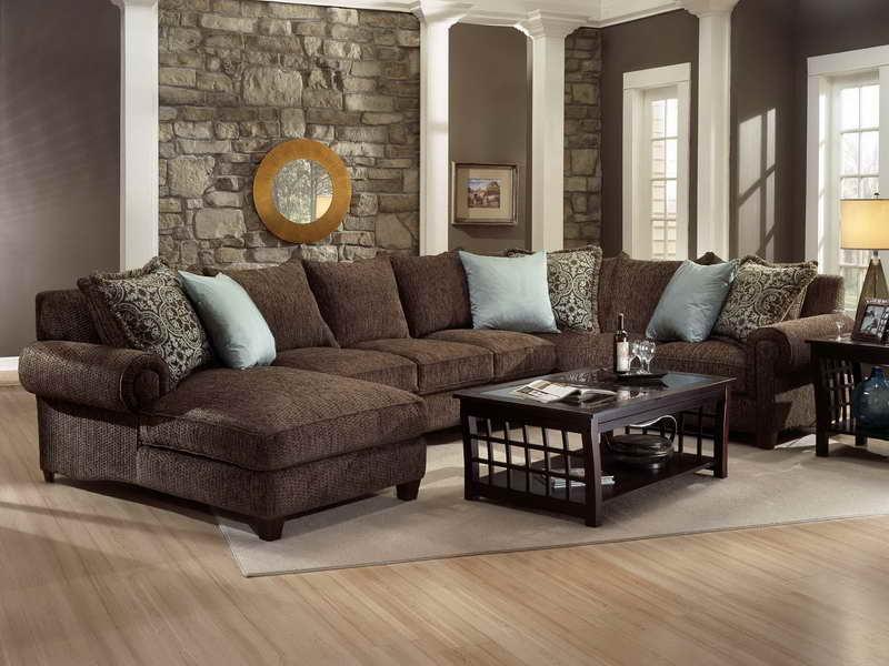 Almofadas para sof melhores combina es decora o de casa - Adsl para casa barato ...