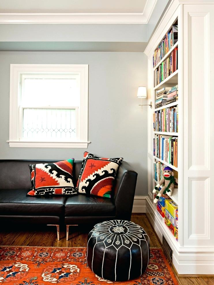 Almofadas Para Sof 225 Melhores Combina 231 245 Es Decora 231 227 O De Casa