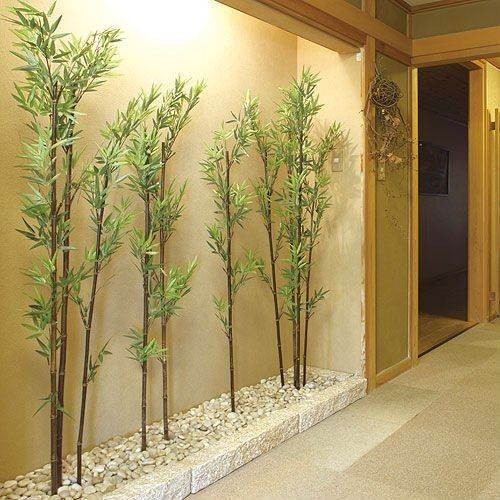 45 Jardins de Inverno na Sala que Transformam o Ambiente!