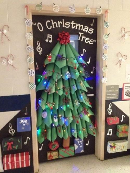 Artesanatos Para Natal Com Pratos De Papelao Pop Lembrancinhas